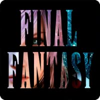 Final Fantasy Ringtones