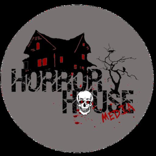 Horror House Media ()