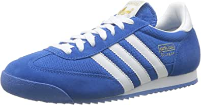 adidas Originals Dragon Herren Sneakers
