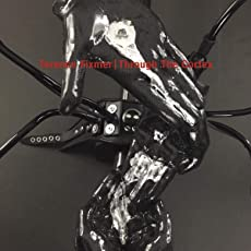 Through the Cortex [Vinyl LP]