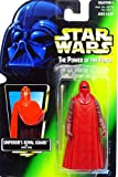 Hasbro Star Wars Power of the Force Collection Emperor`s Royal Guard The Empire Strikes Back