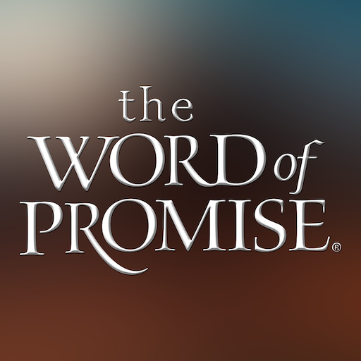 word-of-promiser-app