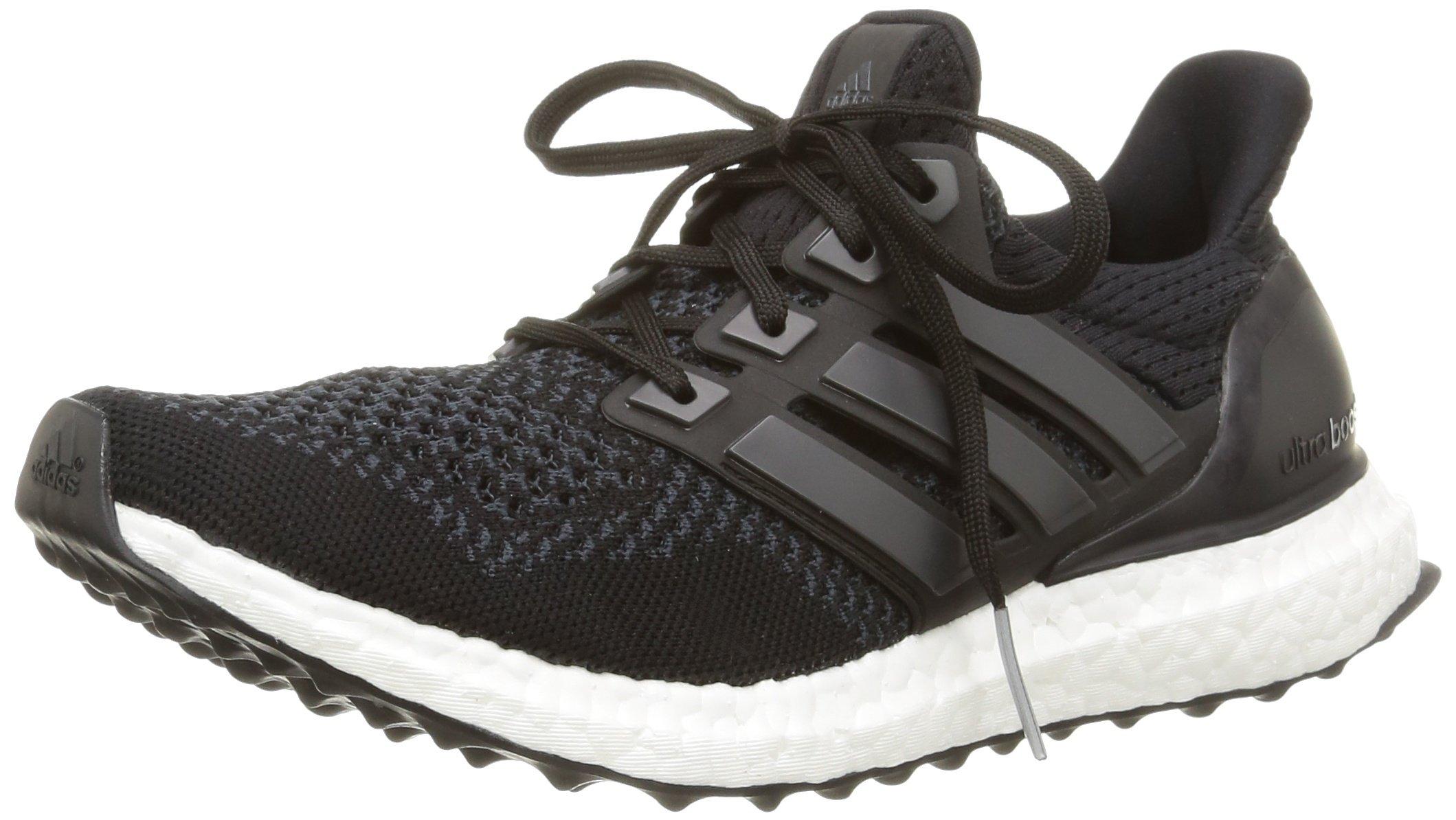 717Z5GuTkRL - adidas Ultra Boost, Women's Running Shoes