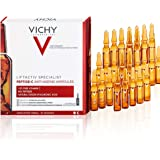 Vichy Liftactiv Specialist Peptide-c Anti-aging Ampoules 30 Units