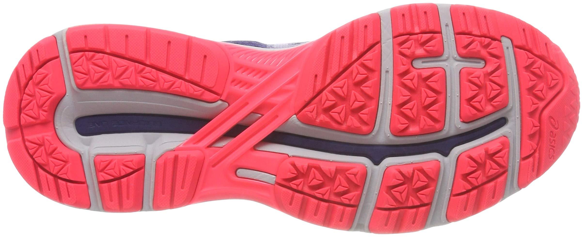 717Zgq7IK%2BL - ASICS Women's Gt-2000 6 Trail Plasmaguard Running Shoes, 11.5 UK