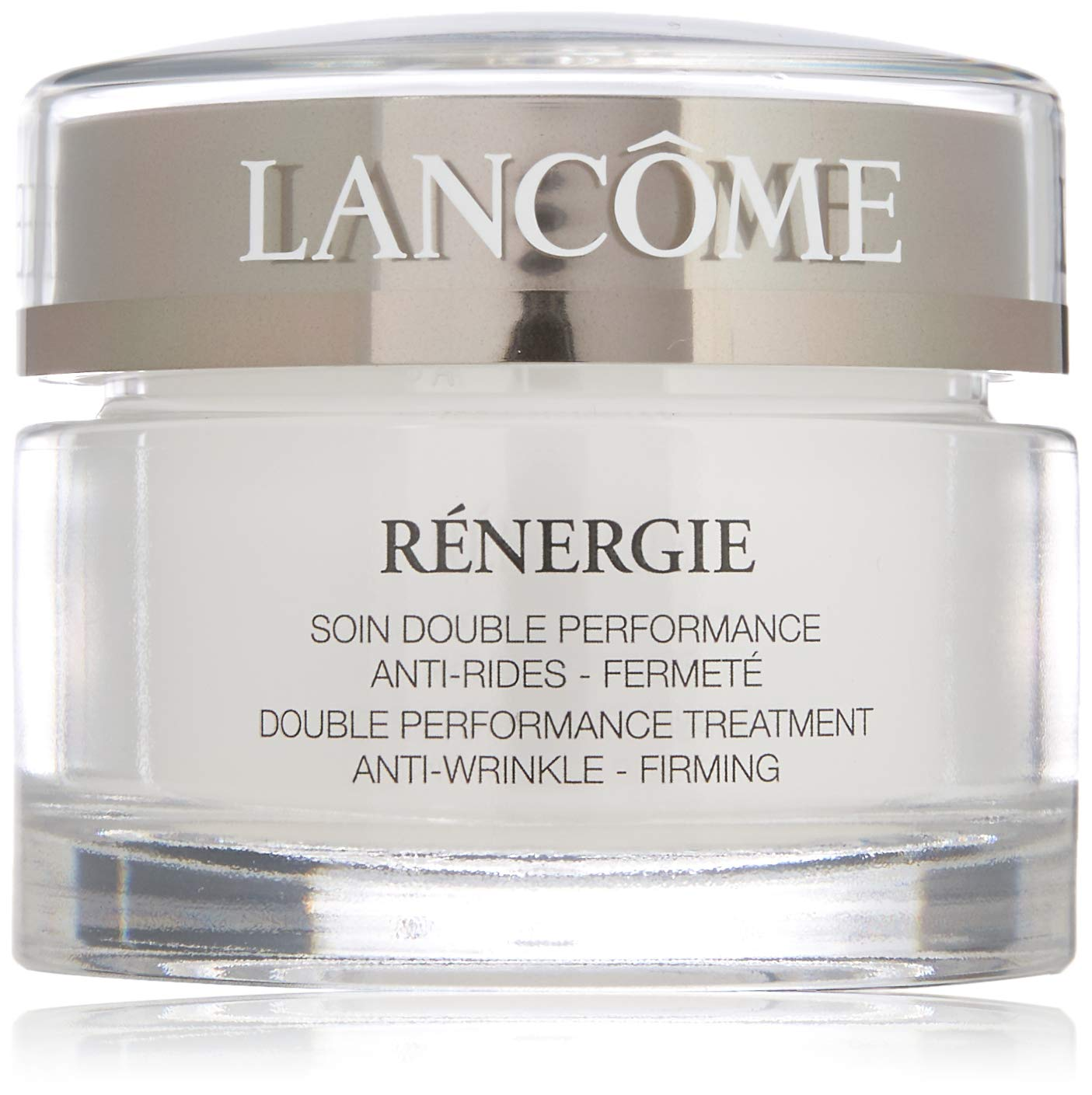 Lancome Renergie Crema 50 ml