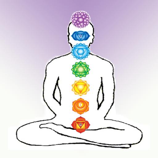 Daily Chakra Balance Test -
