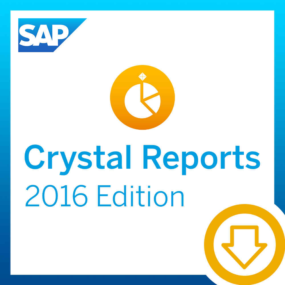 sap-crystal-reports-2016-full-version-download