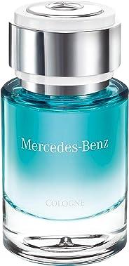 Mercedes-Benz Cologne Eau De Toilette for Men, 75ml
