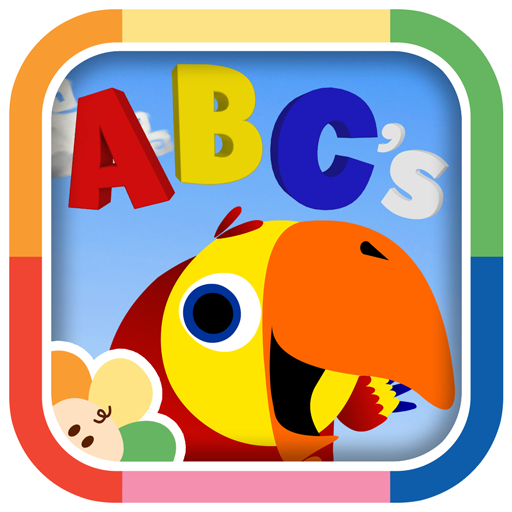 abcs-alphabet-learning-game-3d