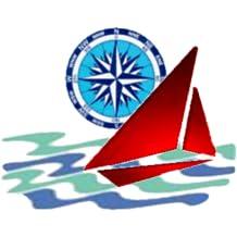 Quiz Patente Nautica Full