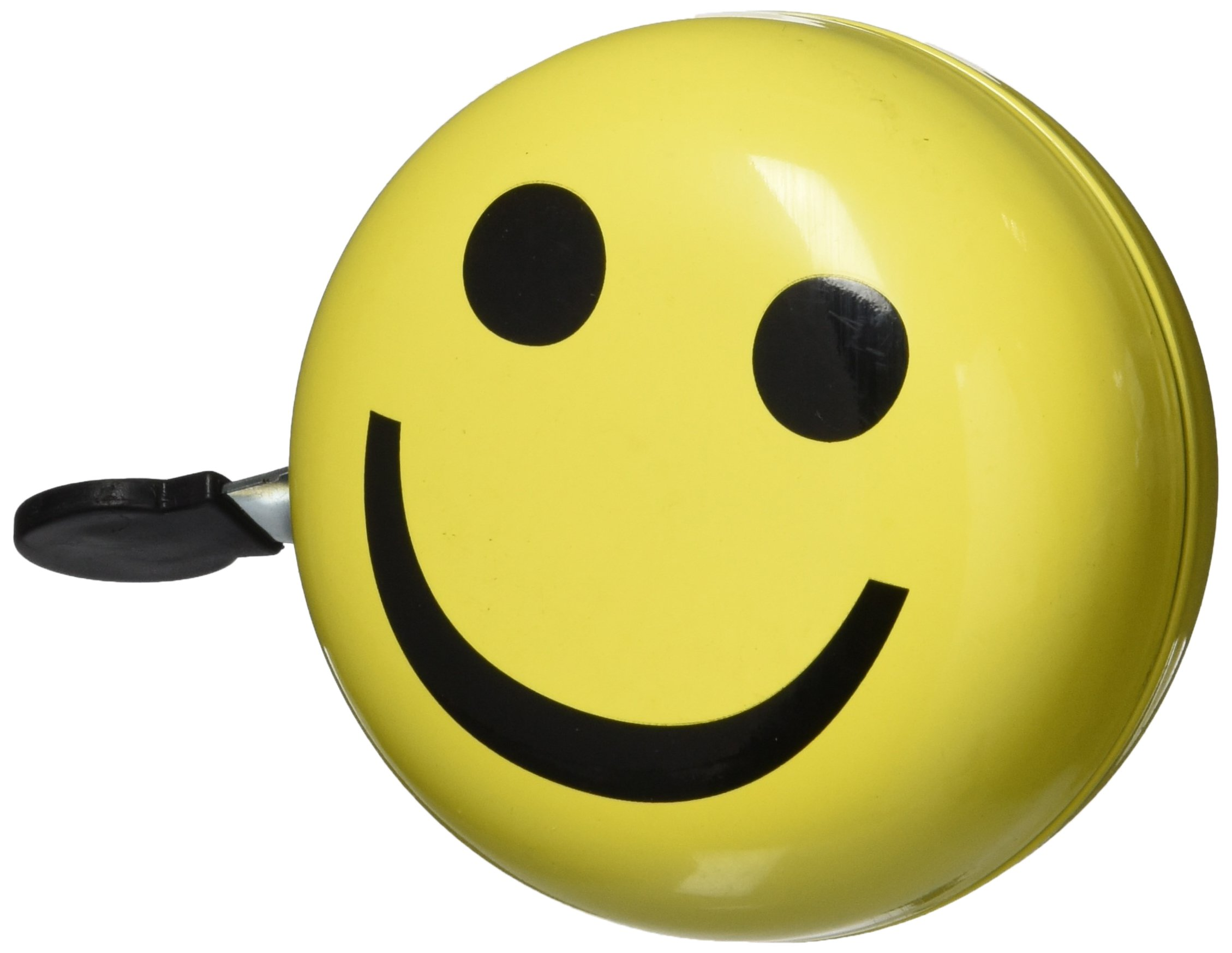 timbre M-Wave-Sonrisa smiley