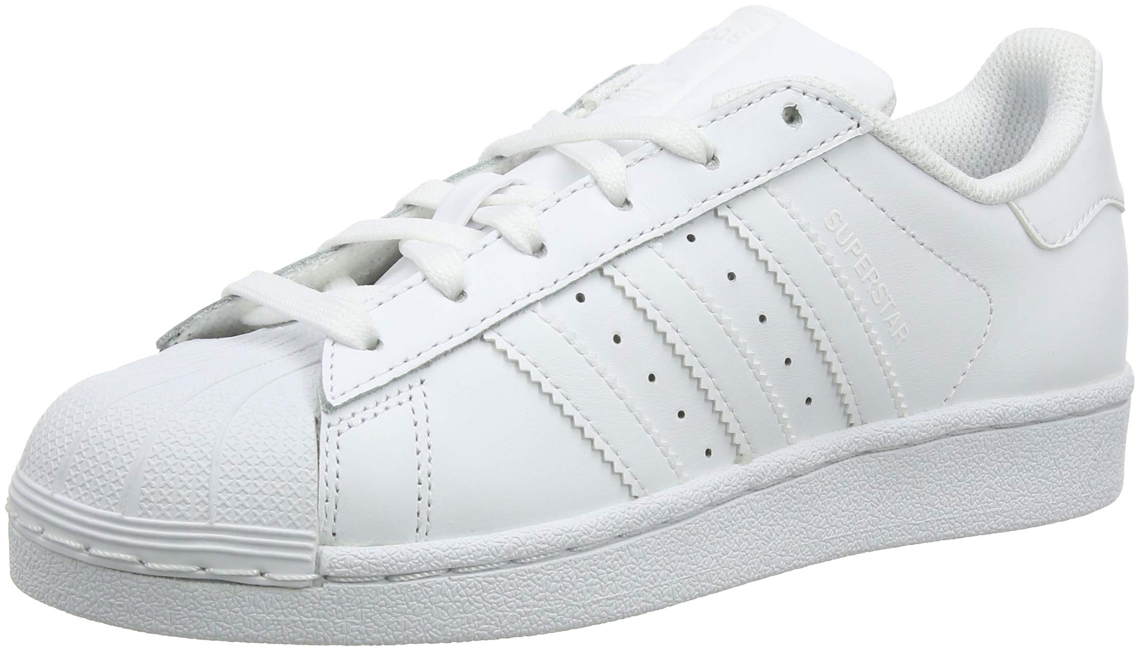 cheaper a336f d4a46 adidas Originals Superstar BB2872, Sneakers Unisex – Bambini