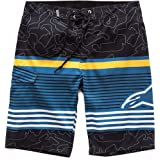 Alpinestars Men's Board Shorts