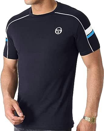Sergio Tacchini Class T-Shirt, T-Shirt