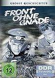 Front ohne Gnade - Grosse Geschichten (DDR TV-Archiv)