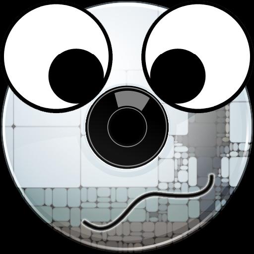 Metal Detector Sounds & Rings -