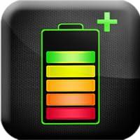 Battery Saver 2X - Better Battery Stats
