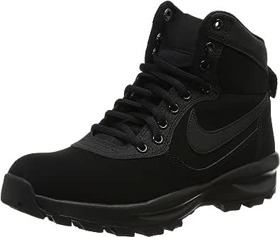 Nike Manoadome, Sneaker a Collo Alto Uomo