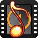 Musique de Film Gratuite...