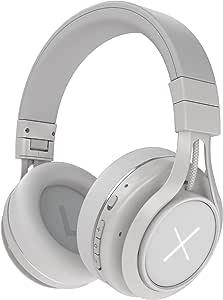 Kygo Xenon Over Ear Bluetooth Headphones With Anc Elektronik