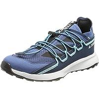 adidas Terrex Voyager 21, Chaussures de Randonnée Basses Homme