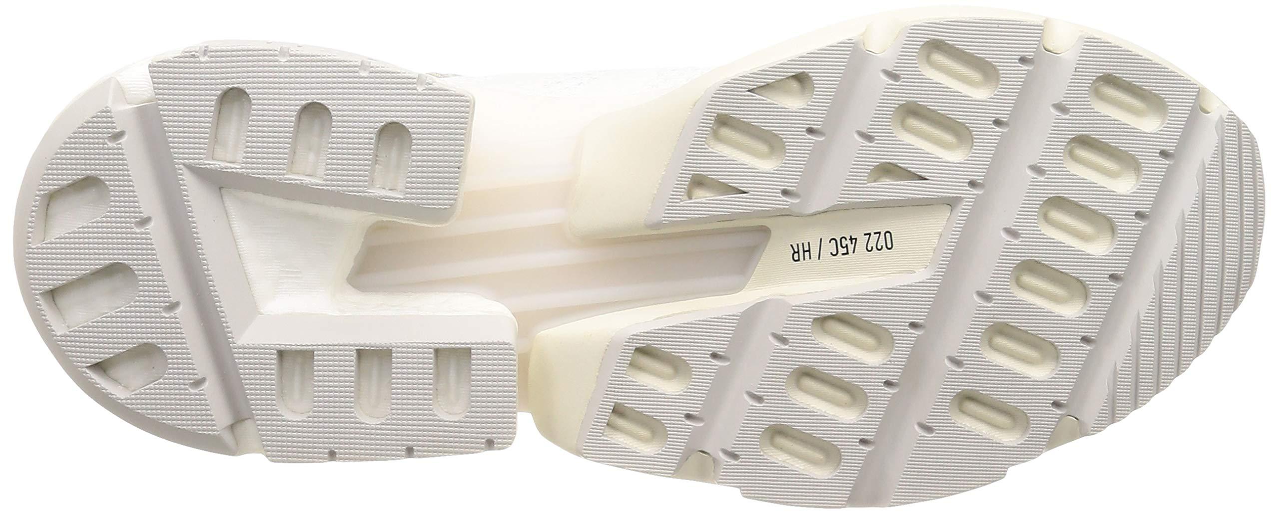 adidas Pod-s3.1, Scarpe da Fitness Uomo, EU 3 spesavip