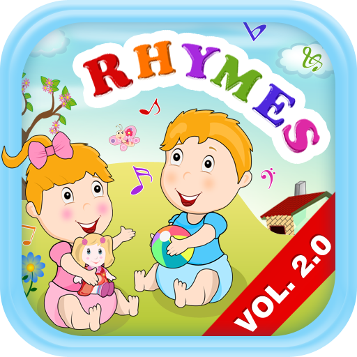 baby-nursery-rhymes-20