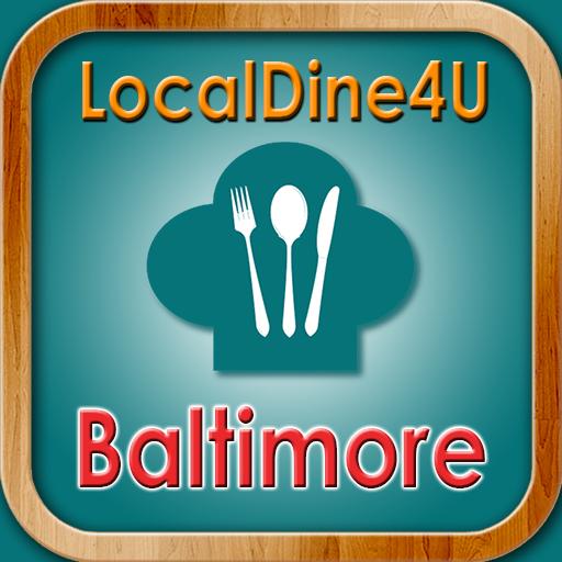 Restaurants in Baltimore, US! (In Baltimore Restaurants)