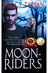 Moon-Riders (The Community Series) Paperback