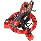 Rothenberger roscope i2000 - Camara roscope i2000 módulo 25/16-tec100