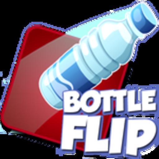 flip-challenge-bottle