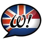 Word up! English-Dutch