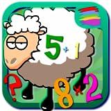 Giochi bambini: matematica