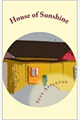 House of Sunshine (Oh Sharon! Book 3) Kindle Edition