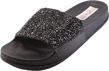DARLlNG Deals Women Slipper and FLIP Flops Footwear -Flats Chappal House