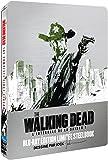 The Walking Dead - L'intégrale de la saison 1 boîtier SteelBook]