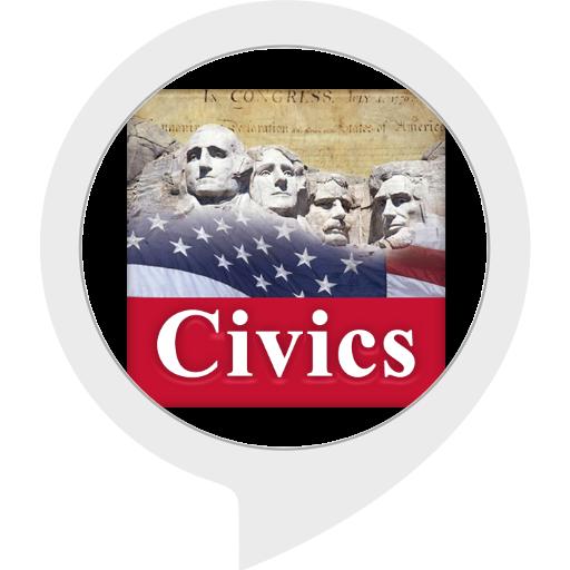 citizen-pass