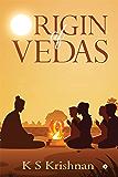 Origin of Vedas