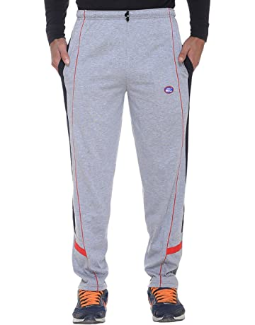 Track Pants: Buy Night Pants online at best prices in India