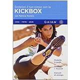 Scolpisci il tuo corpo con il kickbox (+ book)
