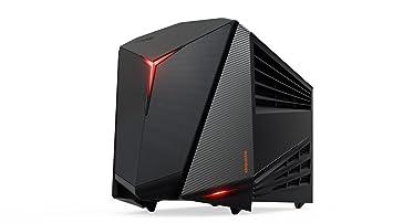 Lenovo ideacentre Y720 Cube Gaming PC