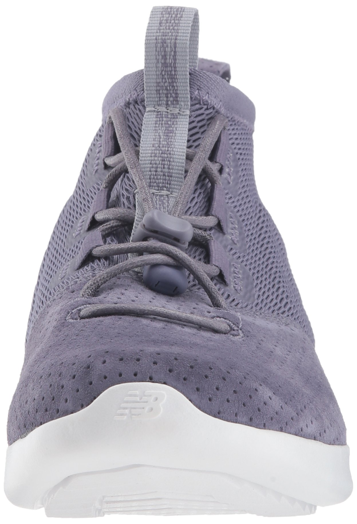 717mpsTBkoL - New Balance Women's Cypher Luxe Running Shoes
