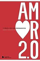 Amor 2.0 (Em Portuguese do Brasil) Paperback