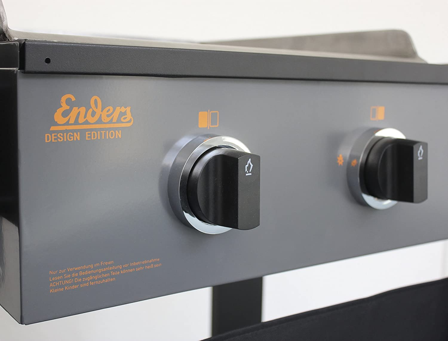 Enders Gasgrill Hannover : Holzkohlegrills elektrogrill enders lavastein gasgrill florida