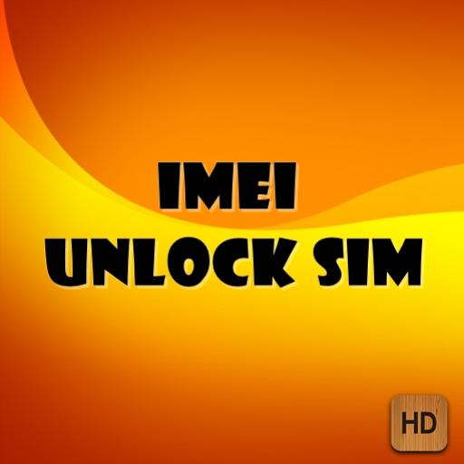 imei-unlock-sim