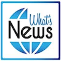 World global news