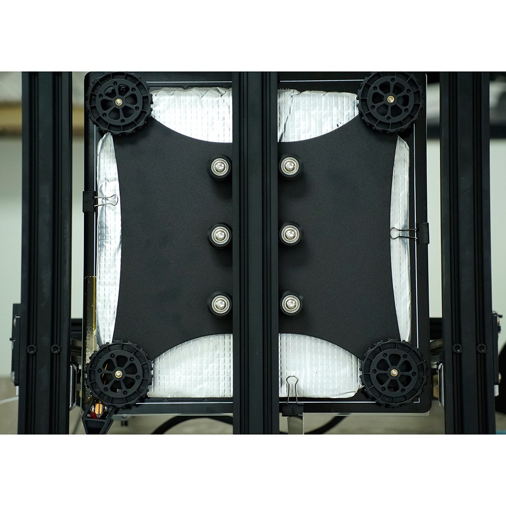 imprimante-3d-pices-plate-forme-de-Fysetc-305-x-305-x-08-cm-imprimante-3d-chauff-Lit-isolant-en-mousse-lgre-Feuille-Autocollant-Tapis-Isolation-thermique-pour-serre-Pad-pour-CR-10-RepRap