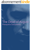 The Dead of August (English Edition)