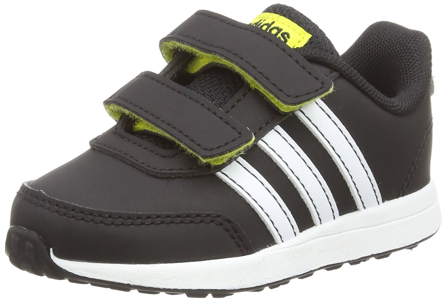 innovative design b11c0 5f71e adidas Vs Switch 2 Cmf Inf, Scarpe Running Unisex - Bimbi 0-24 -  FACESHOPPING